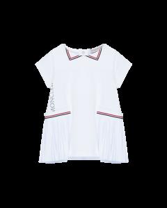 Kleid Moncler  8I721 002
