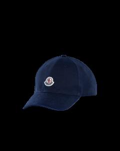 Cap Moncler  3B100 742