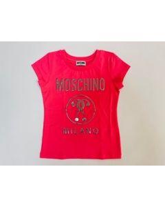 Shirt Moschino  H1M02O 51108