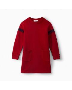 Kleid Bonpoint  H20BTI3052RO 151
