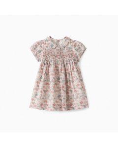 Kleid Bonpoint  H20JOYEUSE2 524 B