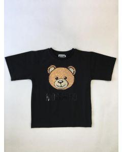 Shirt Moschino  H5M029 60100 J
