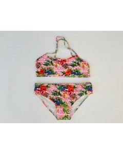 Bikini Moschino  HAL00E 82169