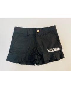Short Moschino  HAQ001 60100