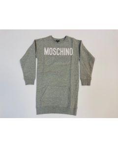 Kleid Moschino  HBV09I grigio J