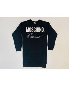 Kleid Moschino  HBV09I NERO J