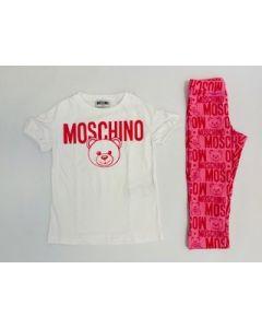 Zweiteiler Moschino  HDG005 85557