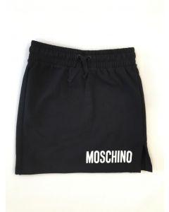 Rock Moschino  HDJ01T 60100