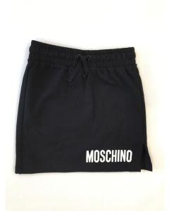 Rock Moschino  HDJ01T 60100 J