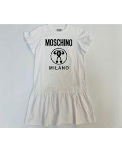 Kleid Moschino  HDV0AE 10101 J