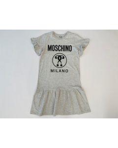 Kleid Moschino  HDV0AE 60926