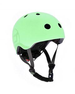 Helm S-M 96365 kiwi