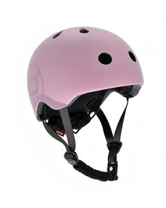 Helm S-M 96368 rose