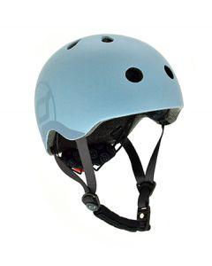 Helm S-M 96369 steel