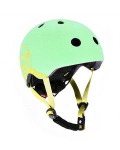 Helm XXS-S 96391 kiwi