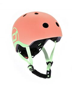 Helm XXS-S 96389 peach
