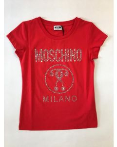 Shirt Moschino  HEM020 50109
