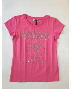 Shirt Moschino  HEM020 51470