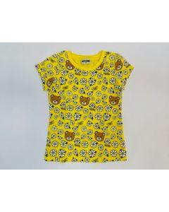 Shirt Moschino  HJM02O 82163 J