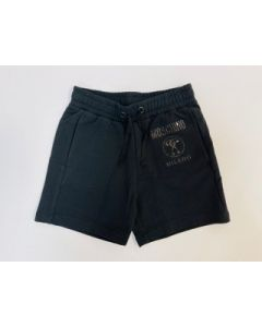 Short Moschino  HNQ002 60100 J