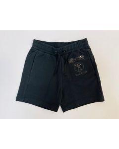 Shirt Moschino  HNQ002 60100