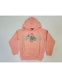 Pulli Sweat Moschino  HOF03X SUGAR ROSE J