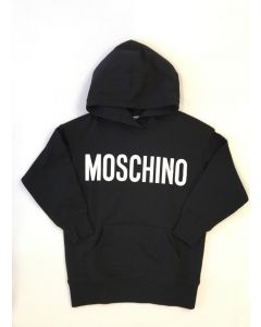 Pulli Sweat Moschino  HUF046 60100