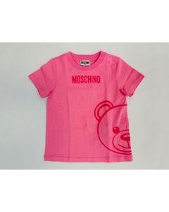 Shirt Moschino  HZM02SLAA17 50243 J