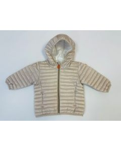 Jacke Save the duck  I30005GIRIS12 40003