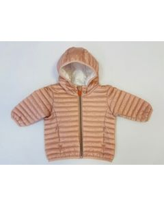 Jacke Save the duck  I30005GIRIS12 80006