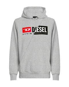 Pulli Sweat Diesel  J00095-0IAJH K963