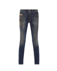 Jeans Diesel  J00155 K01