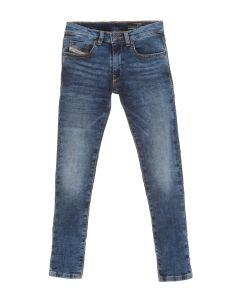 Jeans Diesel  J00196-KXB7S K01
