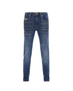 Jeans Diesel  J00196 K01