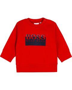 Boss  J05893 97E B