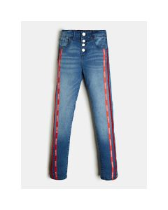 Jeans Guess  J0BA02D3UF0 LTIW