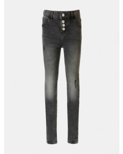 Jeans Guess  J1YA15D3QM0 RBOH