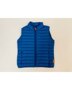 Gilet Save the duck  J82430XGIGA12 90012