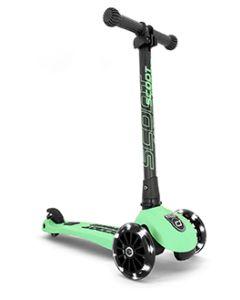 Scooter 96359 kiwi