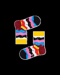 Socken Happy Socks  KBCS01-0200