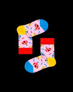 Socken Happy Socks  KCIR01-3000