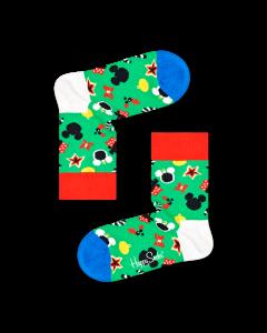 Socken Happy Socks  KDNY01 7000