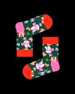 Socken Happy Socks  KDNY01 7500