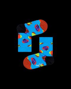 Socken Happy Socks  KDOG01-6300
