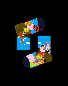 Socken Happy Socks  KEFA01-0200