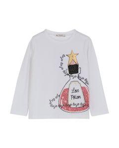 Shirt Liu.Jo  KF1132J6275 S9351
