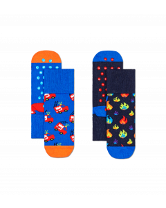 Socken Doppelpack Happy Socks  KFIR19-6300