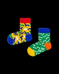Socken Happy Socks  KHOU02 7300