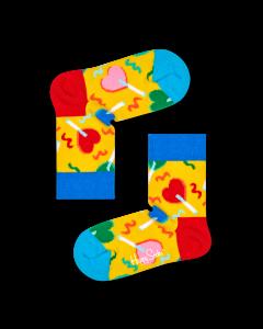 Socken Happy Socks  KLHE01 2000