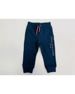 Hose Sweat Tommy Hilfiger  KN0KN01281C87 Twilight Navy